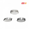 VOLVO XC60 PISTON RING SET ( T5 )
