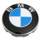 Genuine BMW - 51147057794 - BMW Emblem / Roundel