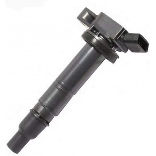 Toyota Ignition Coil (90919-02258)