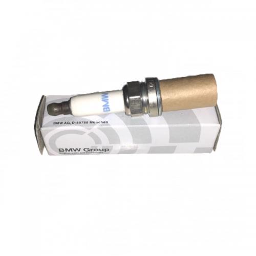 BMW Spark Plug-12122158253