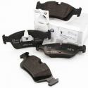 BMW Brake Pad-34106799801