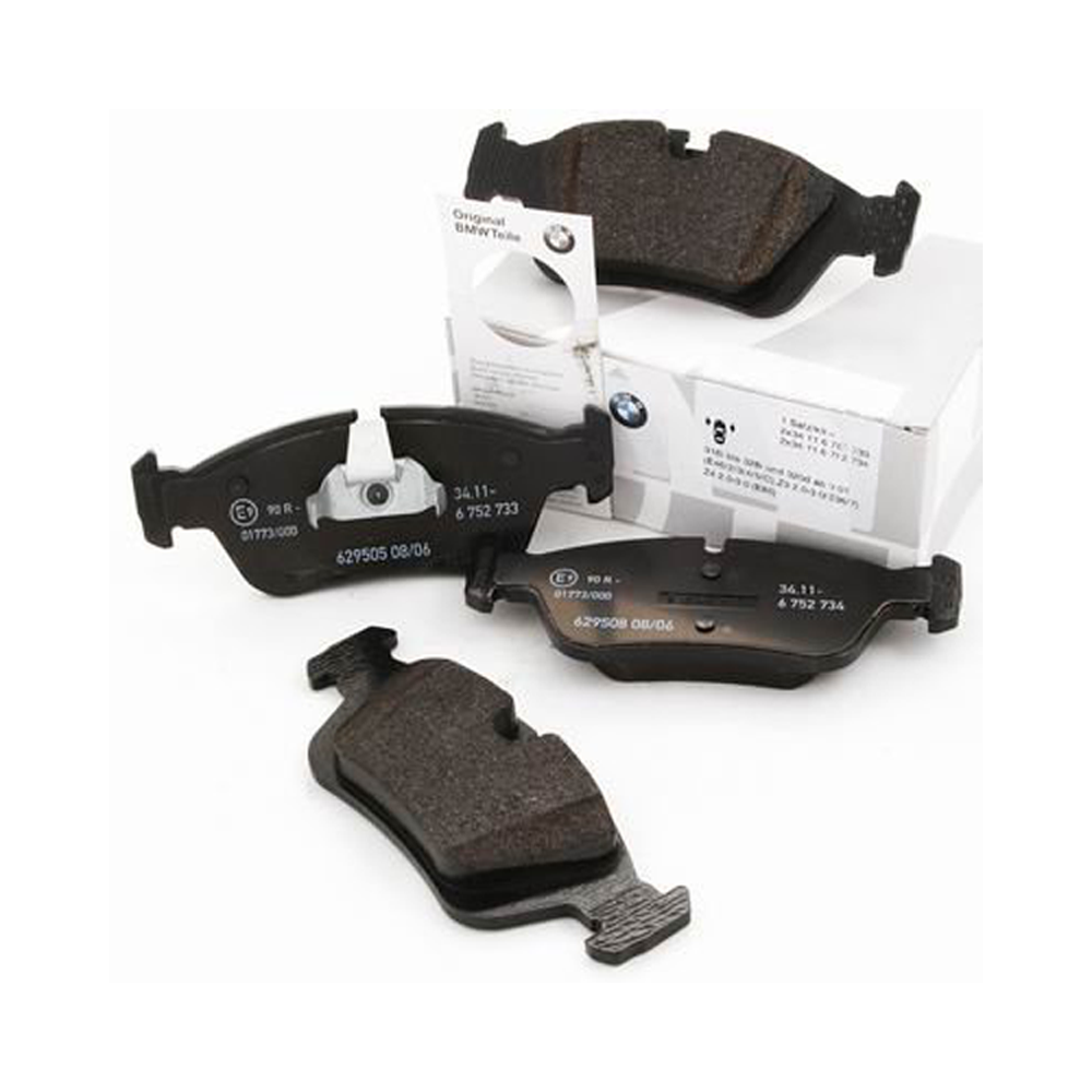 front tarox bmw brake corsa product coupe pads main series