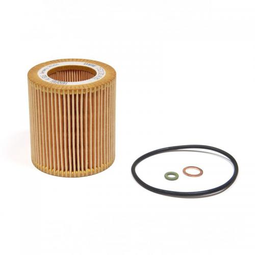BMW Oil Filter-11427542021