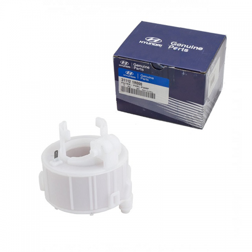 HYUNDAI/KIA FUEL FILTER ( 31112-1R000 )