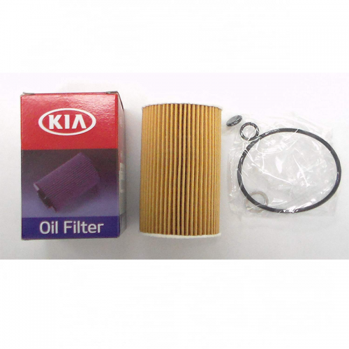 OIL FILTER ( 26320-3C30A )