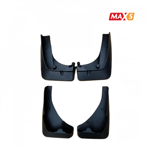 BMW X5 Mud Guard