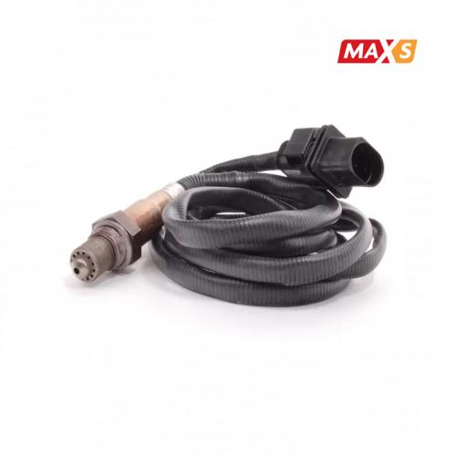 11787557756-BMW Oxygen Sensor
