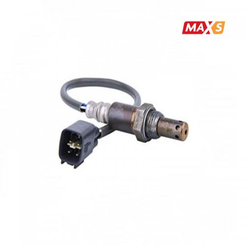 89465-60410-TOYOTA Oxygen Sensor