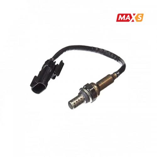 39210-3C100-HYUNDAI Oxygen Sensor