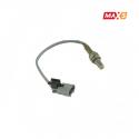 39210-3C400-HYUNDAI Oxygen Sensor