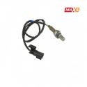 39210-3C200-HYUNDAI Oxygen Sensor