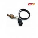 39210-2G170-HYUNDAI Oxygen Sensor