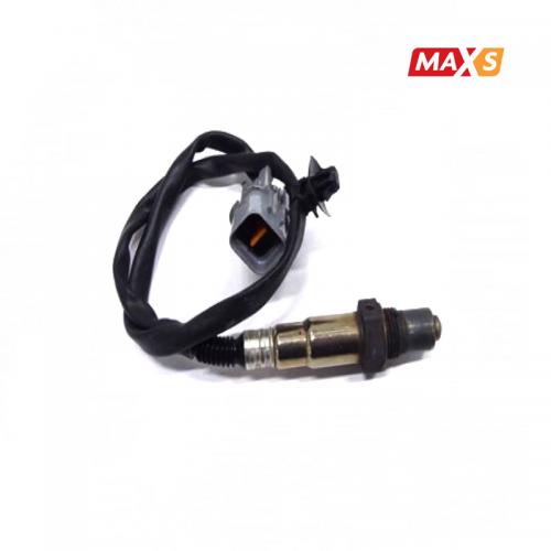39210-2B370-KIA Oxygen Sensor