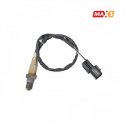 39210-2E800-KIA Oxygen Sensor