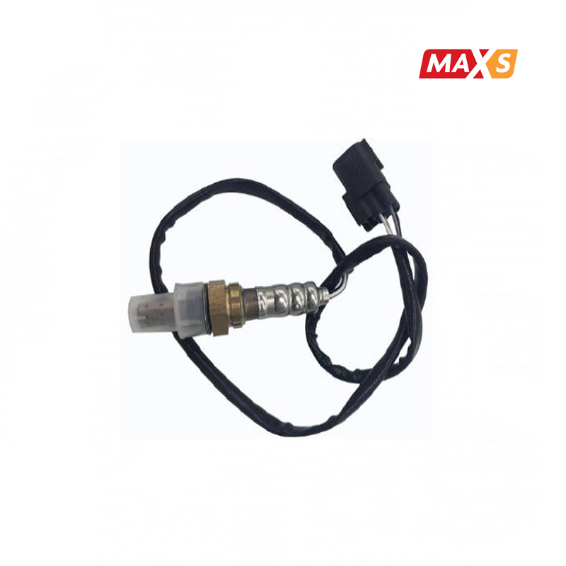 39210-2G600-KIA Oxygen Sensor