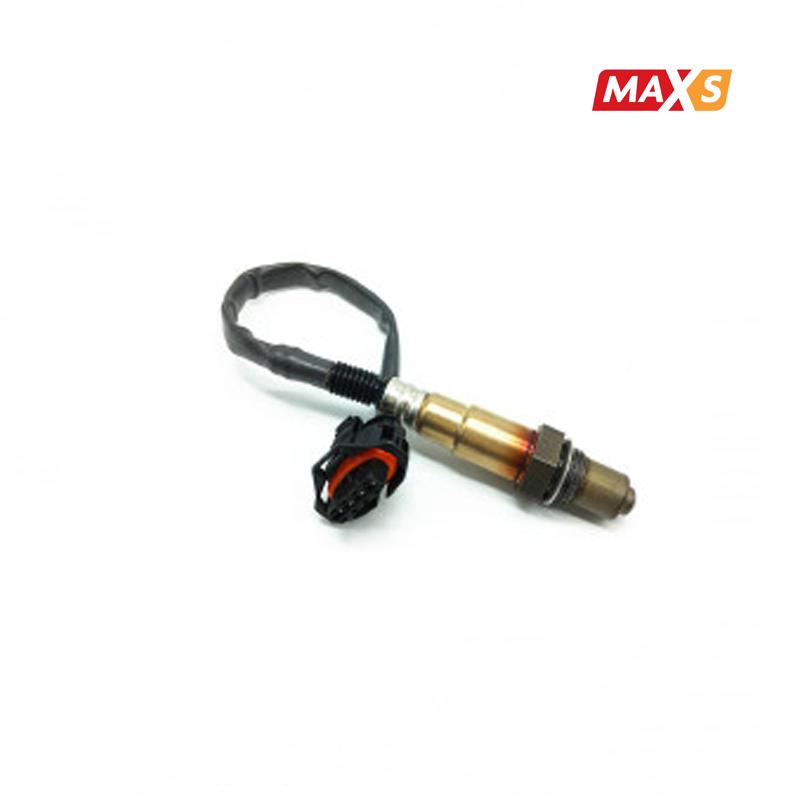 95560617800-Porsche Oxygen Sensor