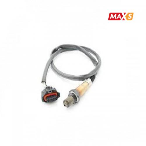 97060618600-Porsche Oxygen Sensor