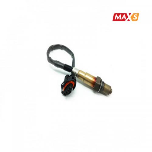 11787558081-BMW Oxygen Sensor
