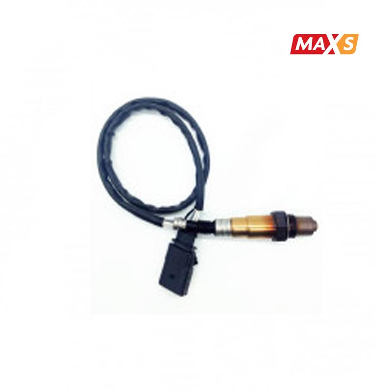 95860613601-PORSCHE Oxygen Sensor