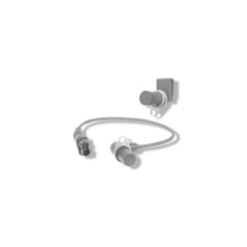 Audi Sensors,Relays & Control Units