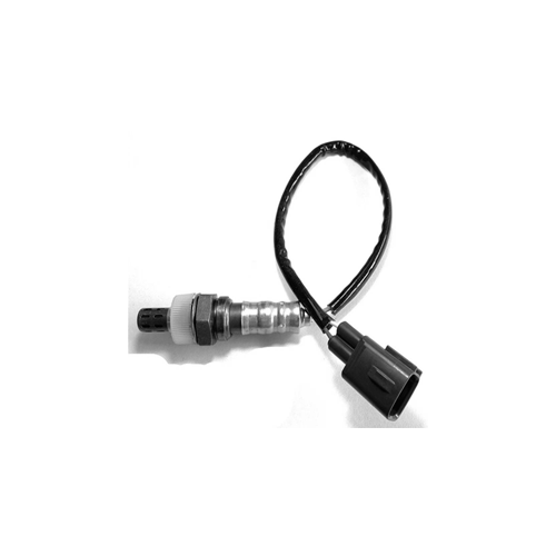 Audi Oxygen Sensor
