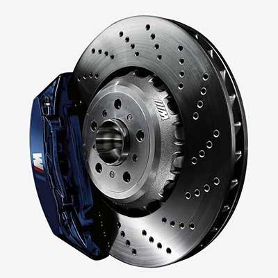 Online Hyundai Car Spare Parts Dealer Dubai - Max Speed