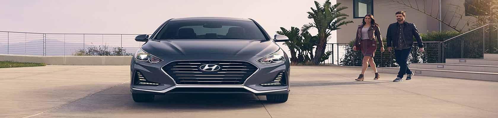 Online Hyundai Car Spare Parts Dealer Dubai Max Speed